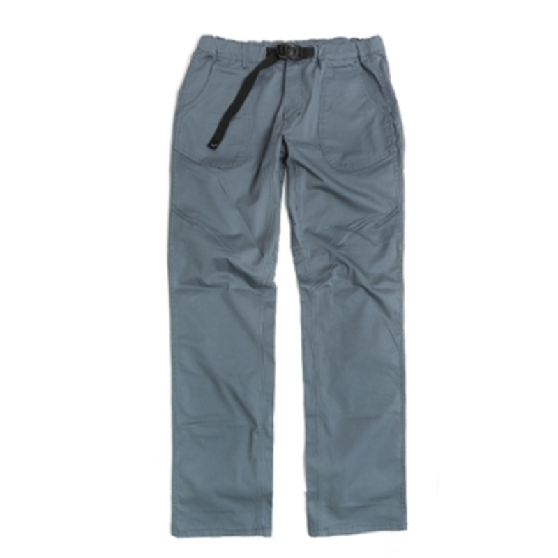 케일_컴피 팬츠 CAYL new comfy pants v.2 / gray blue