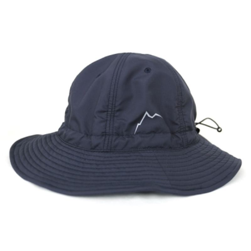 케일 모자 CAYL HIKER HAT / navy