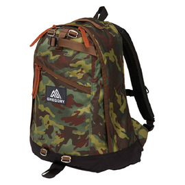 그레고리 데이팩 DAY PACK _DEEP FOREST CAMO
