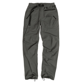 케일_마운틴팬츠 CAYL mountain pants 2 / gray