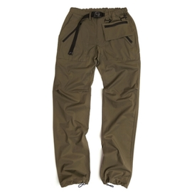 케일_마운틴팬츠 CAYL mountain pants 2 / brown khaki