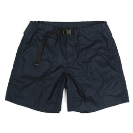 케일_윈드쇼츠 CAYL WIND SHORTS / navy
