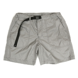 케일_윈드쇼츠 CAYL WIND SHORTS / gray