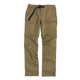 케일_컴피 팬츠 CAYL new comfy pants v.2 / camel