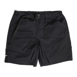 케일_트렉 쇼츠 CAYL TREK SHORTS / DARK NAVY