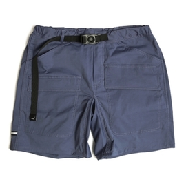 케일_트렉 쇼츠 CAYL TREK SHORTS / SKYBLUE
