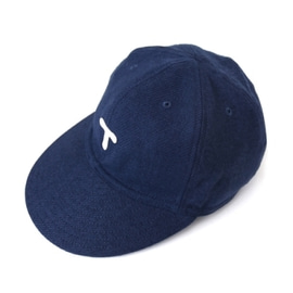 케일 모자 CAYL EASY MTN CAP / blue