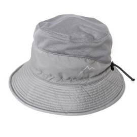 케일 모자 CAYL TRAIL HAT / gray