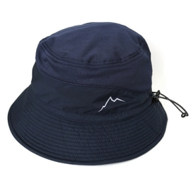 케일 모자 CAYL TRAIL HAT /  navy