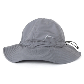 케일 모자 CAYL HIKER HAT / grey