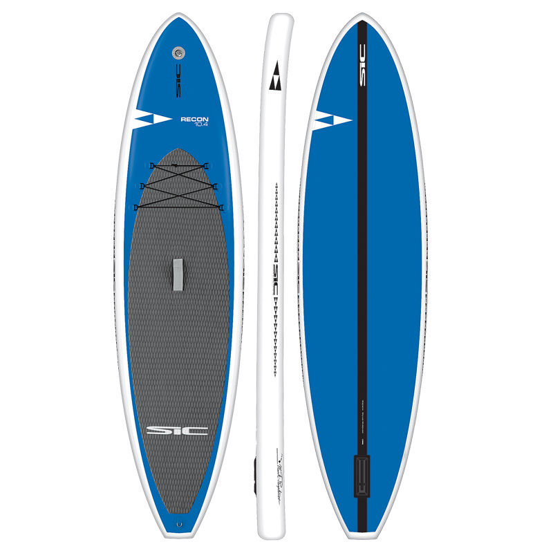 sic Recon Air-Glide 10.4 INFL
